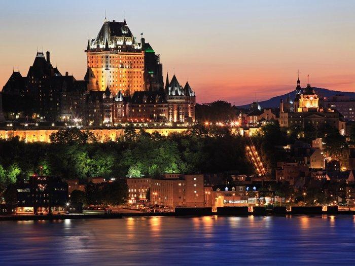 Οι 30 πόλεις που πρέπει να επισκεφτείτε τουλάχιστον μία φορά στη ζωή σας - εικόνα 8