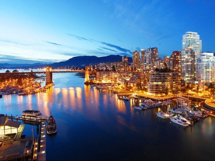 Οι 30 πόλεις που πρέπει να επισκεφτείτε τουλάχιστον μία φορά στη ζωή σας - εικόνα 12