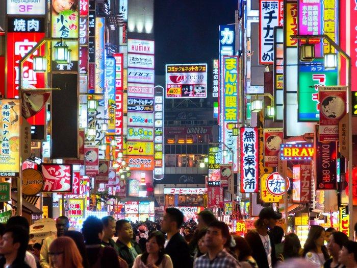 Οι 30 πόλεις που πρέπει να επισκεφτείτε τουλάχιστον μία φορά στη ζωή σας - εικόνα 16