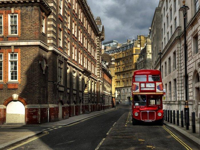Οι 30 πόλεις που πρέπει να επισκεφτείτε τουλάχιστον μία φορά στη ζωή σας - εικόνα 21