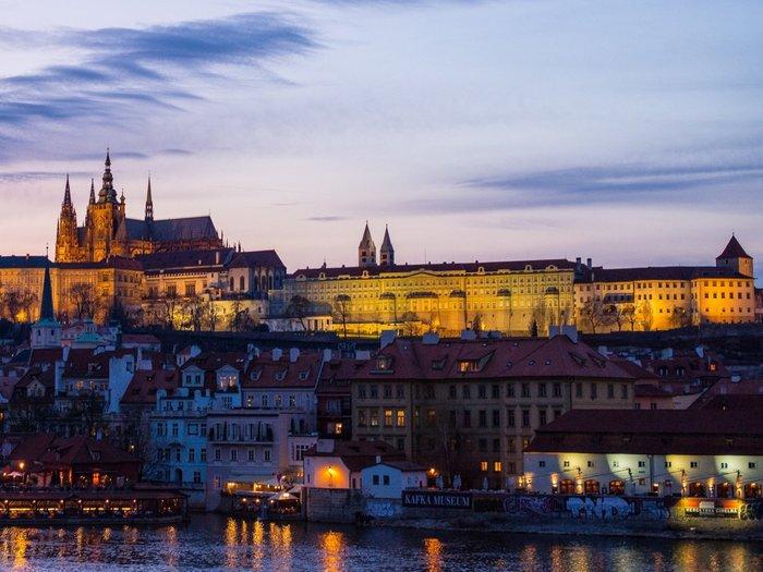 Οι 30 πόλεις που πρέπει να επισκεφτείτε τουλάχιστον μία φορά στη ζωή σας - εικόνα 24
