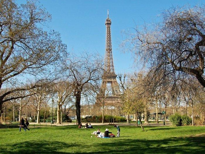 Οι 30 πόλεις που πρέπει να επισκεφτείτε τουλάχιστον μία φορά στη ζωή σας - εικόνα 26