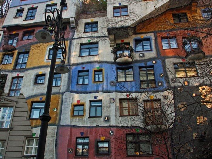Οι 30 πόλεις που πρέπει να επισκεφτείτε τουλάχιστον μία φορά στη ζωή σας - εικόνα 28