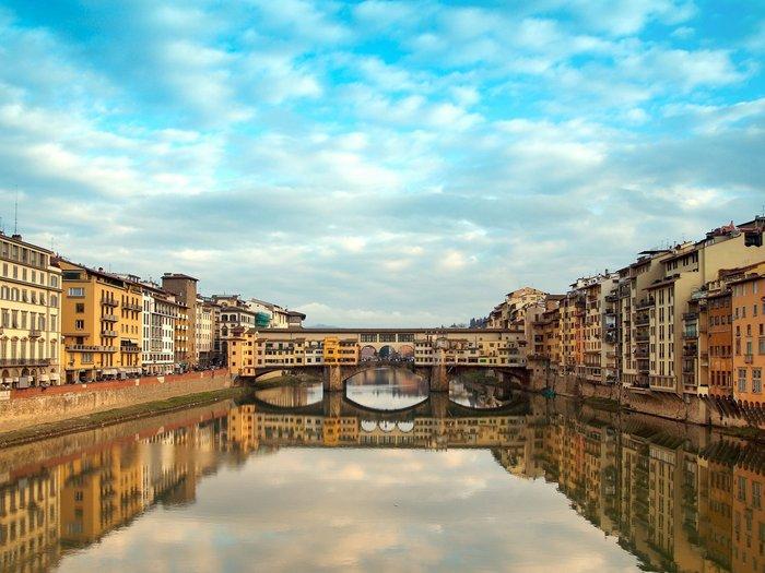 Οι 30 πόλεις που πρέπει να επισκεφτείτε τουλάχιστον μία φορά στη ζωή σας - εικόνα 30