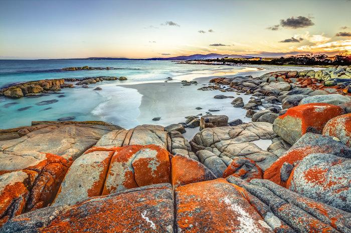 Από την Καραϊβική έως το...Αιγαίο. Τα 20 καλύτερα νησιά στον κόσμο - εικόνα 10