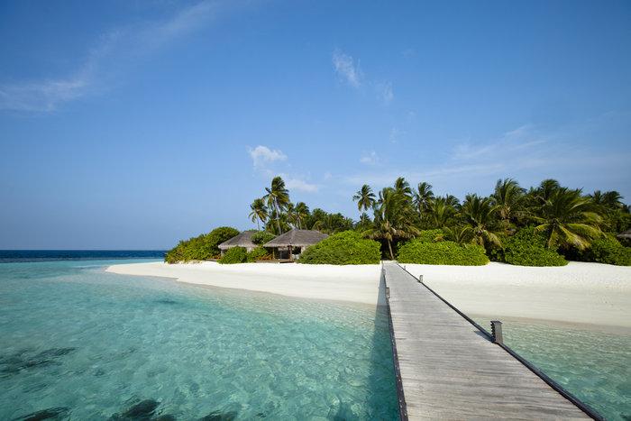 Από την Καραϊβική έως το...Αιγαίο. Τα 20 καλύτερα νησιά στον κόσμο - εικόνα 11