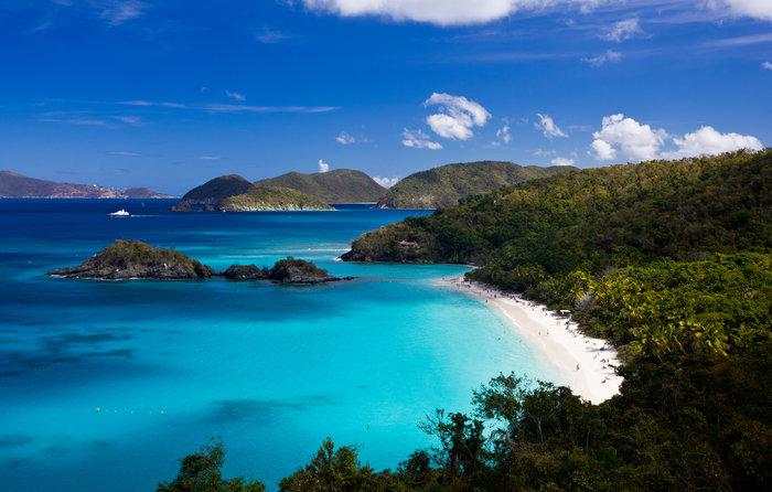 Από την Καραϊβική έως το...Αιγαίο. Τα 20 καλύτερα νησιά στον κόσμο - εικόνα 13