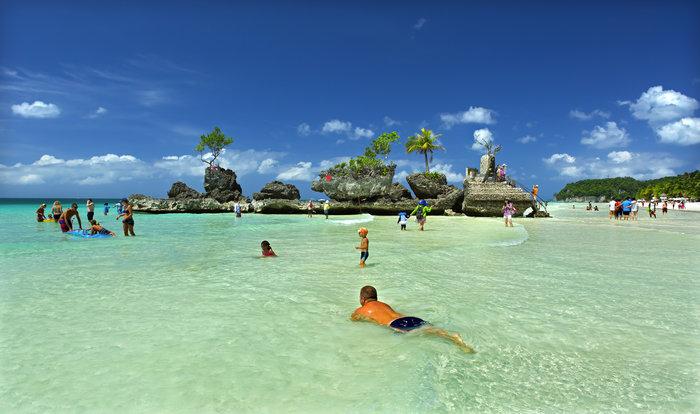 Από την Καραϊβική έως το...Αιγαίο. Τα 20 καλύτερα νησιά στον κόσμο - εικόνα 15