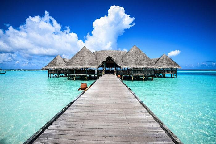 Από την Καραϊβική έως το...Αιγαίο. Τα 20 καλύτερα νησιά στον κόσμο - εικόνα 16
