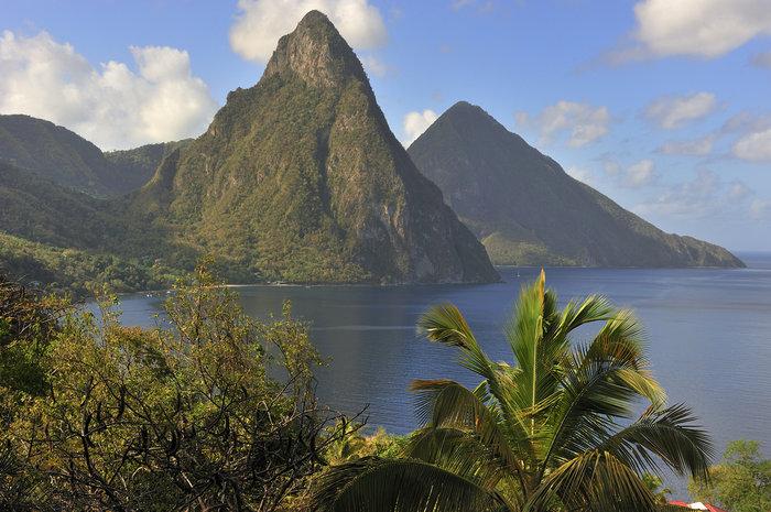 Από την Καραϊβική έως το...Αιγαίο. Τα 20 καλύτερα νησιά στον κόσμο - εικόνα 18