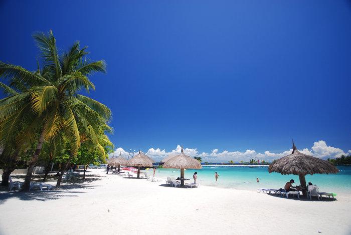 Από την Καραϊβική έως το...Αιγαίο. Τα 20 καλύτερα νησιά στον κόσμο - εικόνα 19