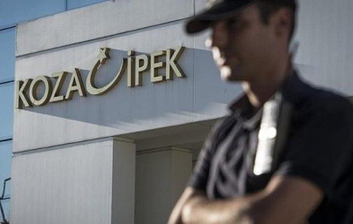 Εισβολή της τουρκικής αστυνομίας on air σε δύο τηλεοπτικά δίκτυα - εικόνα 4