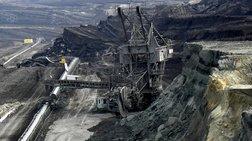 Τραγικός θάνατος σε ορυχείο της ΔΕΗ