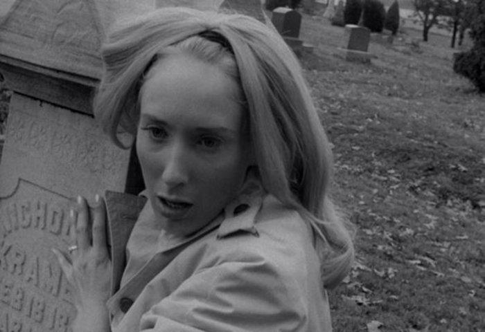 Οι 10 καλύτερες ταινίες τρόμου όλων των εποχών. Ποιο είναι το Νο 1; - εικόνα 2