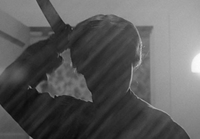 Οι 10 καλύτερες ταινίες τρόμου όλων των εποχών. Ποιο είναι το Νο 1; - εικόνα 3