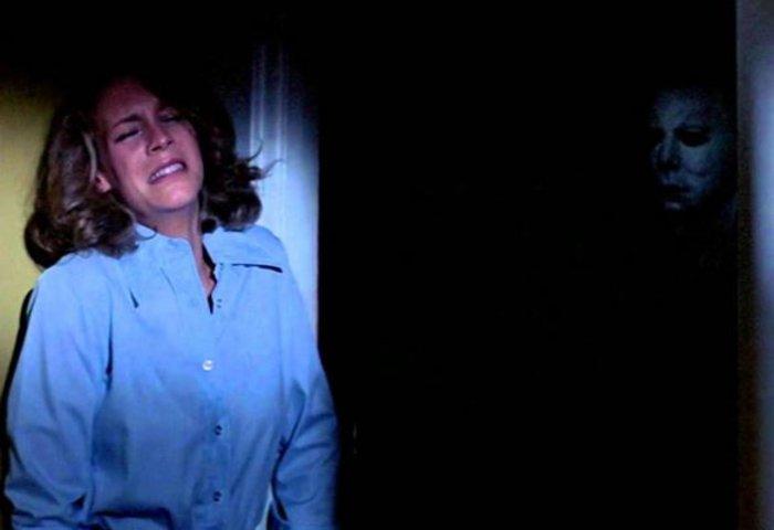 Οι 10 καλύτερες ταινίες τρόμου όλων των εποχών. Ποιο είναι το Νο 1; - εικόνα 4