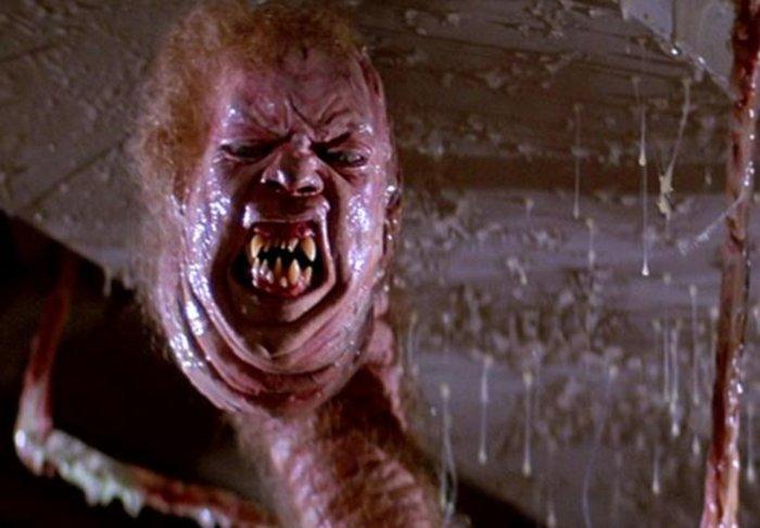 Οι 10 καλύτερες ταινίες τρόμου όλων των εποχών. Ποιο είναι το Νο 1; - εικόνα 5