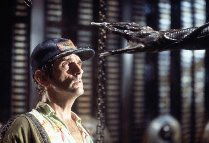 Οι 10 καλύτερες ταινίες τρόμου όλων των εποχών. Ποιο είναι το Νο 1; - εικόνα 6