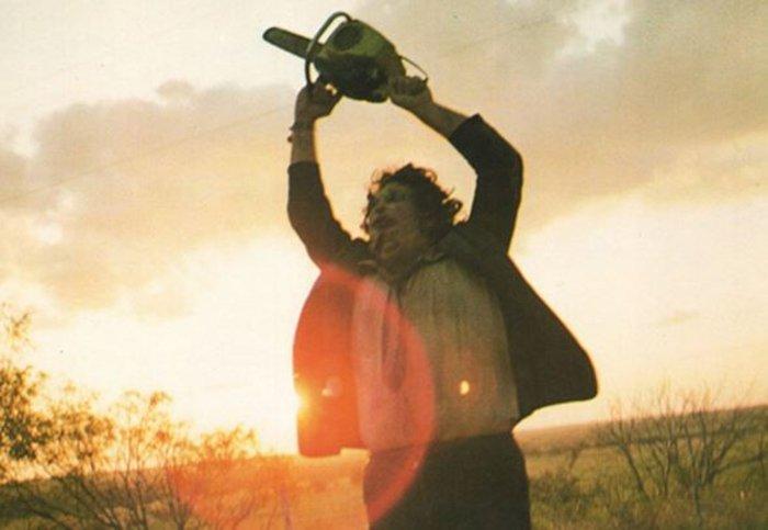 Οι 10 καλύτερες ταινίες τρόμου όλων των εποχών. Ποιο είναι το Νο 1; - εικόνα 8