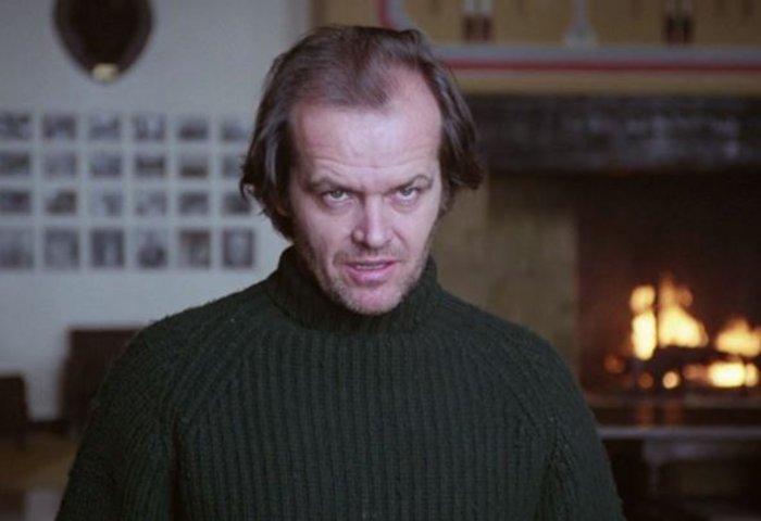 Οι 10 καλύτερες ταινίες τρόμου όλων των εποχών. Ποιο είναι το Νο 1; - εικόνα 9