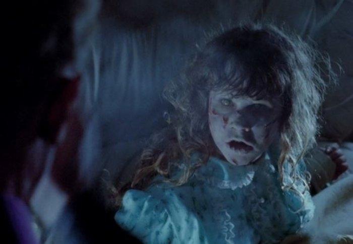 Οι 10 καλύτερες ταινίες τρόμου όλων των εποχών. Ποιο είναι το Νο 1; - εικόνα 10