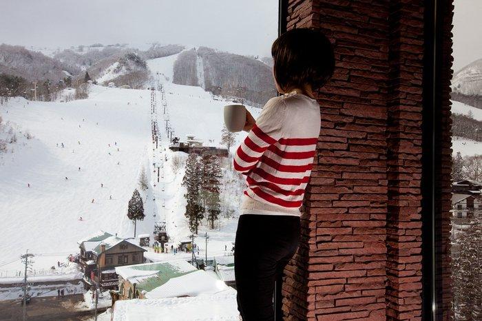 Αυτά είναι τα καλύτερα χιονοδρομικά κέντρα στον κόσμο - εικόνα 4