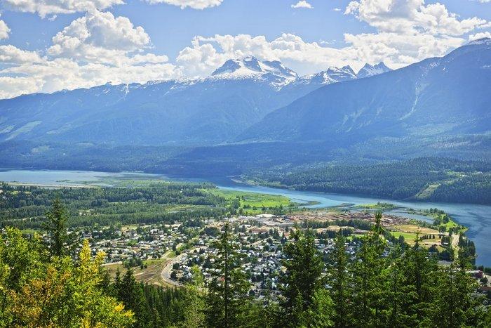 Αυτά είναι τα καλύτερα χιονοδρομικά κέντρα στον κόσμο - εικόνα 12