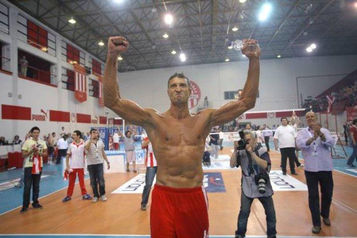 Ιβαν Μιλκοβιτς