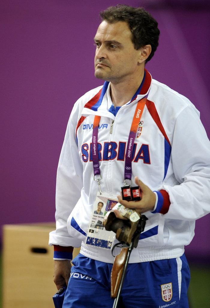 Γκόραν Μαξίμοβιτς
