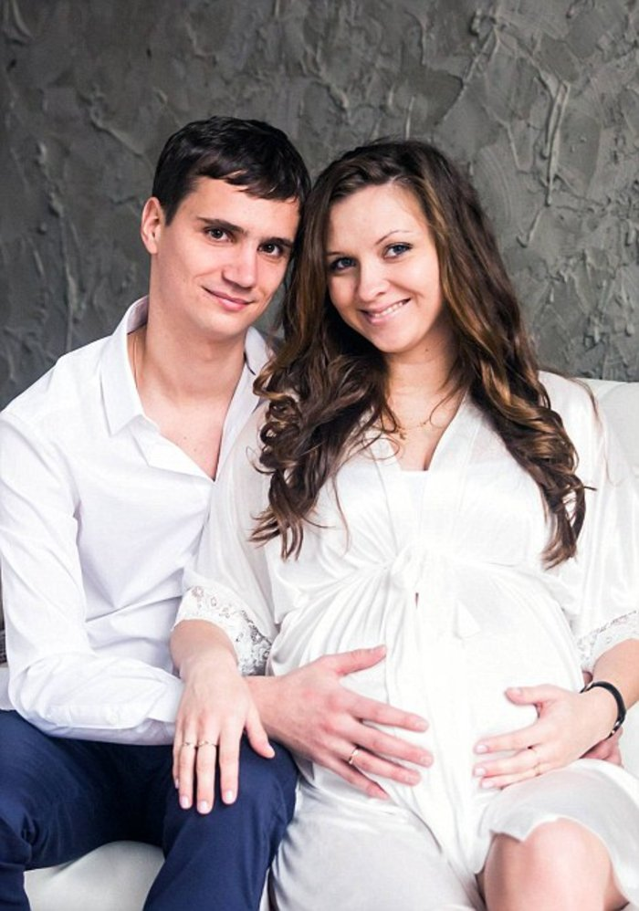 Tα πρόσωπα της τραγωδίας του μοιραίου ρωσικού Αirbus - εικόνα 4