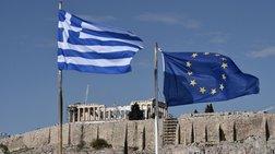 Die Welt: Στο 245% το χρέος της Ελλάδας το 2022. Αναγκαίο το κούρεμα