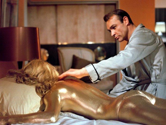 Οι 5 καλύτερες και οι 5 χειρότερες ταινίες του Τζέιμς Μποντ - εικόνα 2