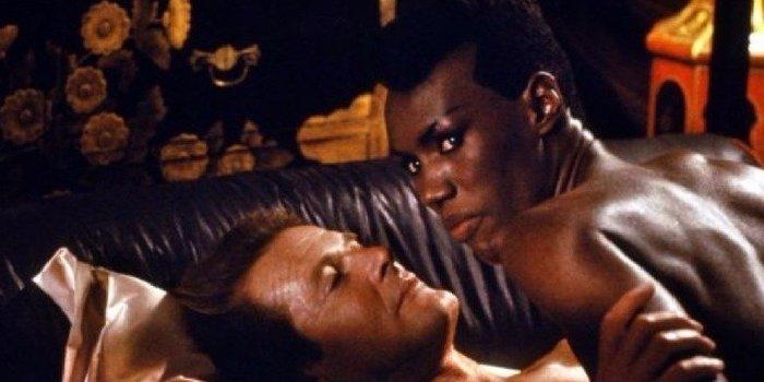 Οι 5 καλύτερες και οι 5 χειρότερες ταινίες του Τζέιμς Μποντ - εικόνα 9