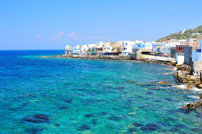 Code nast traveler: Το πιο γλυκό ελληνικό νησί που δεν γνωρίζετε είναι... - εικόνα 2