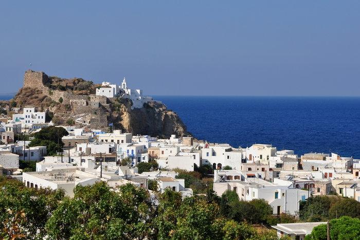 Code nast traveler: Το πιο γλυκό ελληνικό νησί που δεν γνωρίζετε είναι... - εικόνα 5