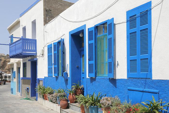 Code nast traveler: Το πιο γλυκό ελληνικό νησί που δεν γνωρίζετε είναι... - εικόνα 6