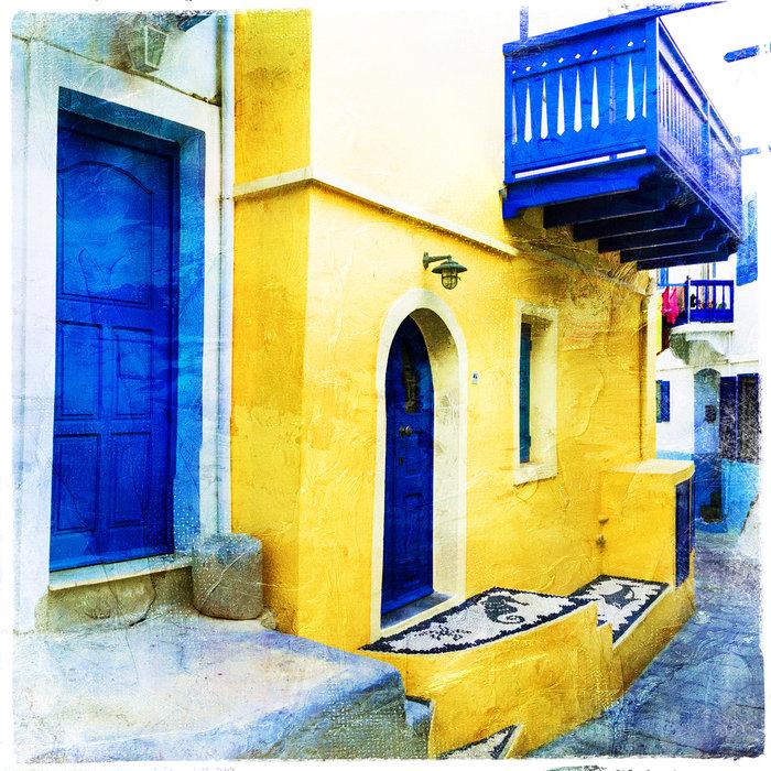 Code nast traveler: Το πιο γλυκό ελληνικό νησί που δεν γνωρίζετε είναι... - εικόνα 8