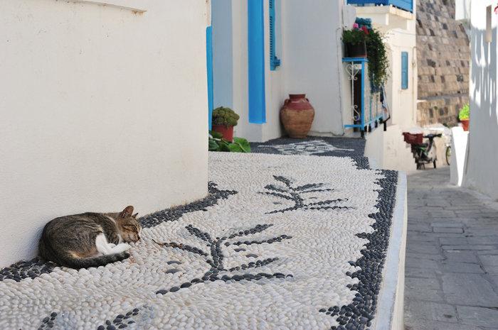 Code nast traveler: Το πιο γλυκό ελληνικό νησί που δεν γνωρίζετε είναι... - εικόνα 9