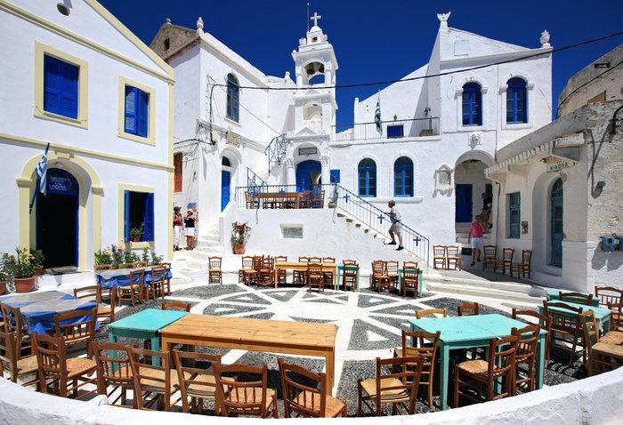 Code nast traveler: Το πιο γλυκό ελληνικό νησί που δεν γνωρίζετε είναι... - εικόνα 10