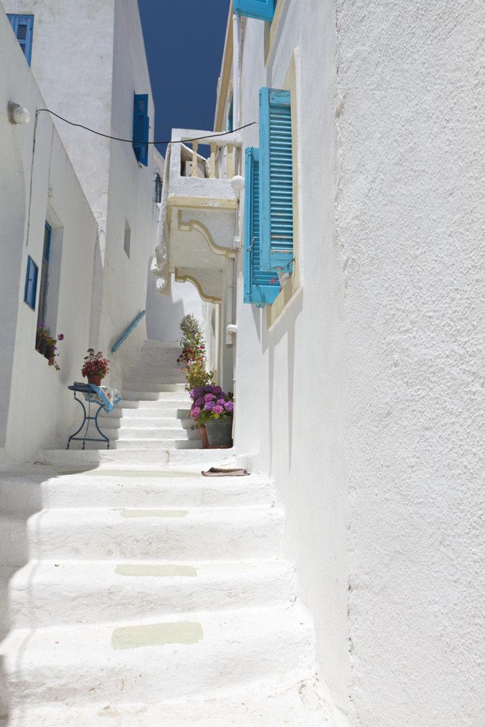 Code nast traveler: Το πιο γλυκό ελληνικό νησί που δεν γνωρίζετε είναι... - εικόνα 12