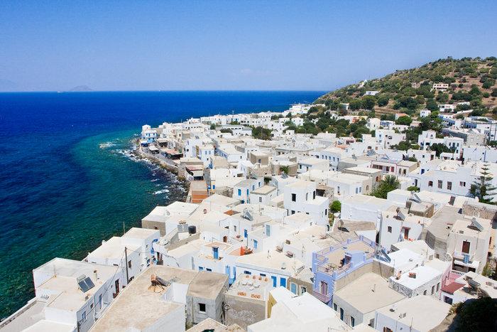 Code nast traveler: Το πιο γλυκό ελληνικό νησί που δεν γνωρίζετε είναι... - εικόνα 13