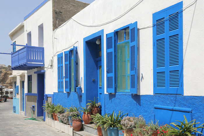 Code nast traveler: Το πιο γλυκό ελληνικό νησί που δεν γνωρίζετε είναι... - εικόνα 14