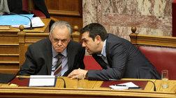 kubernitiki-suskepsi-upo-ton-tsipra-sti-bouli-gia-kokkina-daneia--isodunama