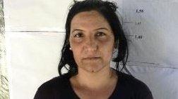 Βρέθηκαν τα στοιχεία γυναίκας που στραγγαλίστηκε το 2012