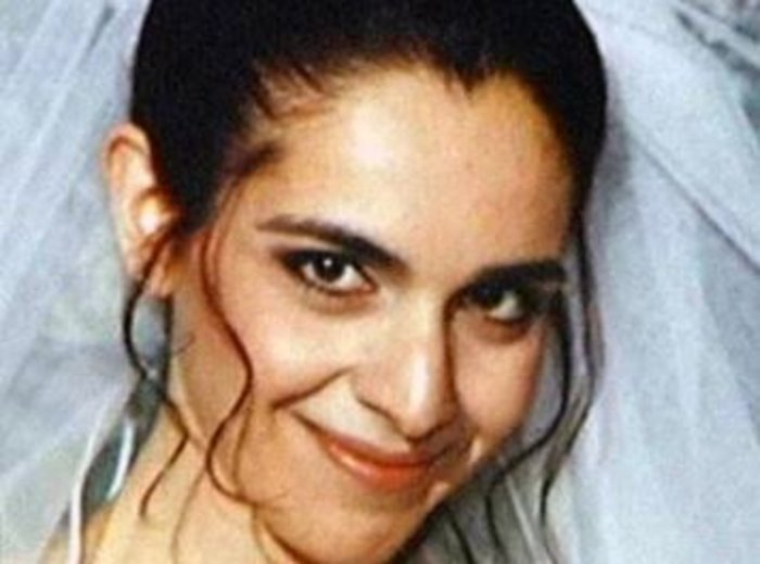 Ελευθερος μετά από 7 χρόνια ο μουσικός που έθαψε τη γυναίκα του - εικόνα 2