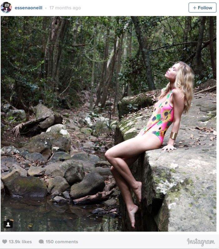 18χρονη ξεσπά: Πώς η «τέλεια ζωή» μου στα social media μ'έκανε δυστυχισμένη - εικόνα 3