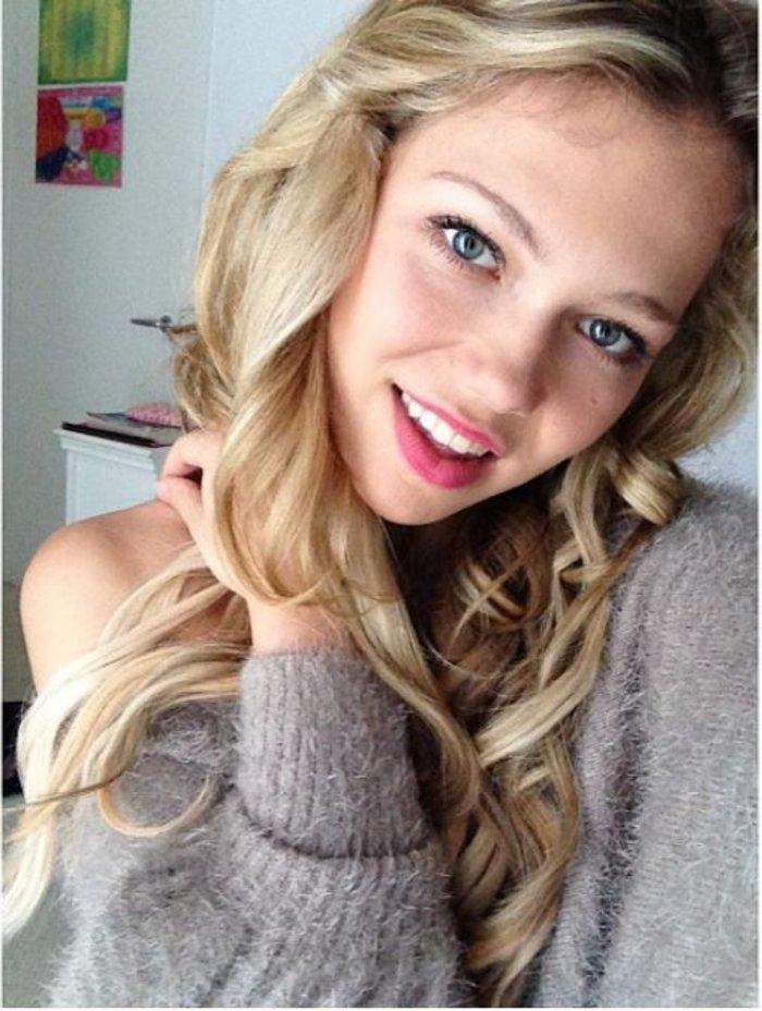 18χρονη ξεσπά: Πώς η «τέλεια ζωή» μου στα social media μ'έκανε δυστυχισμένη - εικόνα 5