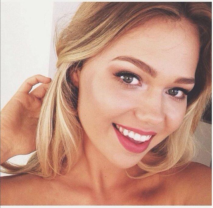 18χρονη ξεσπά: Πώς η «τέλεια ζωή» μου στα social media μ'έκανε δυστυχισμένη - εικόνα 2