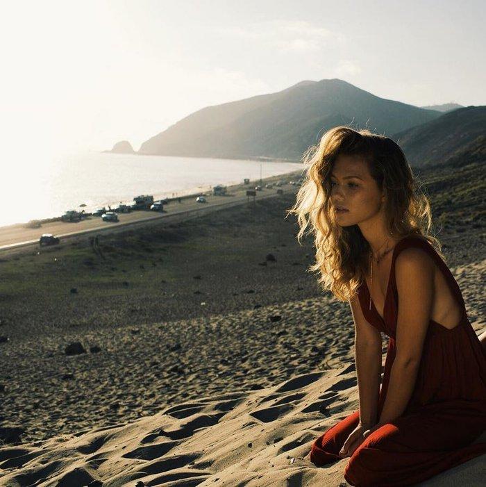 18χρονη ξεσπά: Πώς η «τέλεια ζωή» μου στα social media μ'έκανε δυστυχισμένη - εικόνα 9