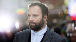 Βρετανία: 7 υποψηφιότητες για τον «Αστακό» του Λάνθιμου